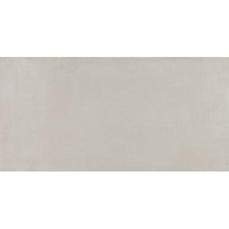 Tau Castrovillari White 120x60 rec