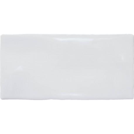 Cifre Atlas White Brillo 7,5x15