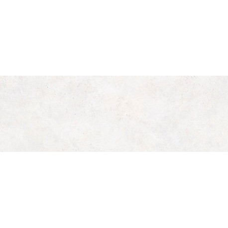 Cifre Ever White 30x90 rec