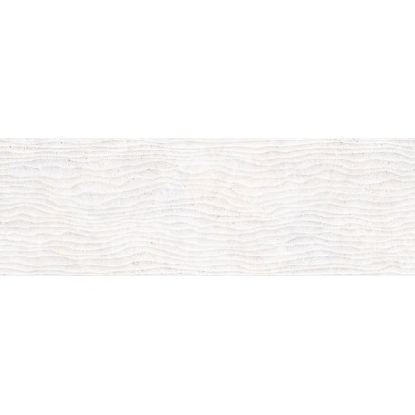 Cifre Ever White 30x90 rec