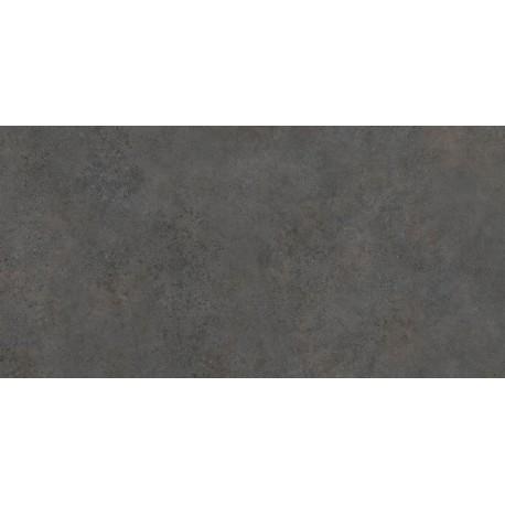 Chiffrer Jamais Anthracite 60x120 rec