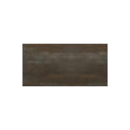 Cerpa ÓxidoBlack 120x60 rec
