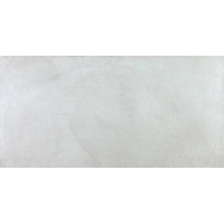 Tau Castrovillari Pearl 120x60 rec