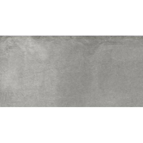 Tau Castrovillari Gray 120x60 rec