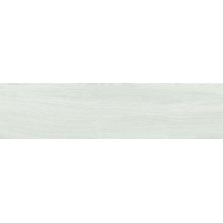 Cifre. Bavaro Gris 22,5x90 aspecto madera Cifre Cerámica