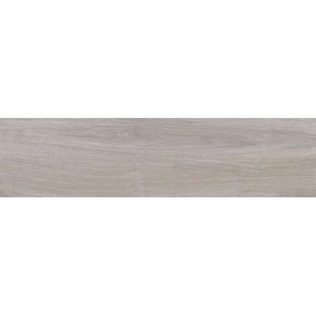 Chiffrer. Bavaro Cendres 22,5x90 aspect bois Cifre Cerámica