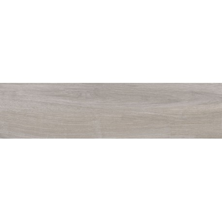 Cifre. Bavaro Ceniza 22,5x90 aspecto madera Cifre Cerámica