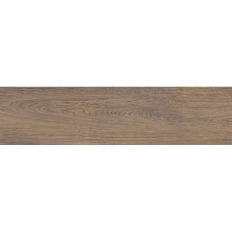 Chiffrer. Bavaro Cerise 22,5x90 aspect bois Cifre Cerámica