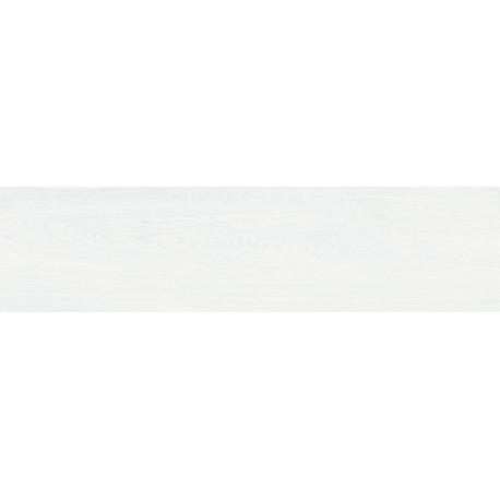 Cifre. Bavaro Glaciar 22,5x90 aspecto madera Cifre Cerámica