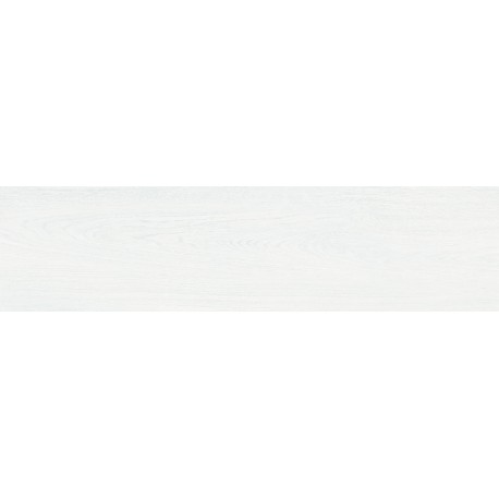 Chiffrer. Bavaro Glacier 22,5x90 aspect bois Cifre Cerámica