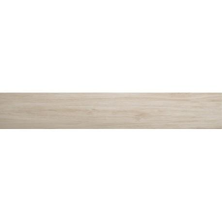 Cifre. Bavaro Crudo 22,5x90 aspecto madera Cifre Cerámica