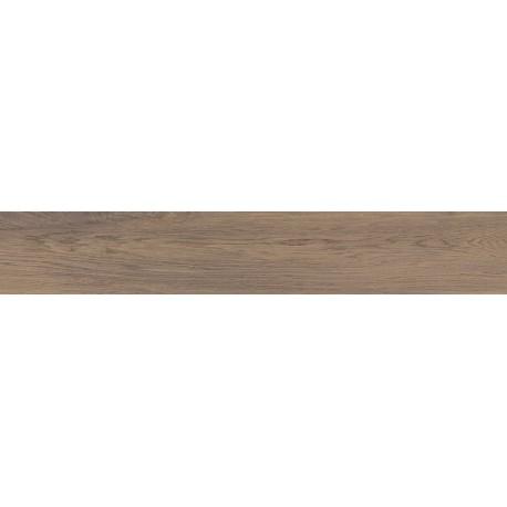 Cifre. Bavaro Cerezo 20x120 rec aspecto madera Cifre Cerámica
