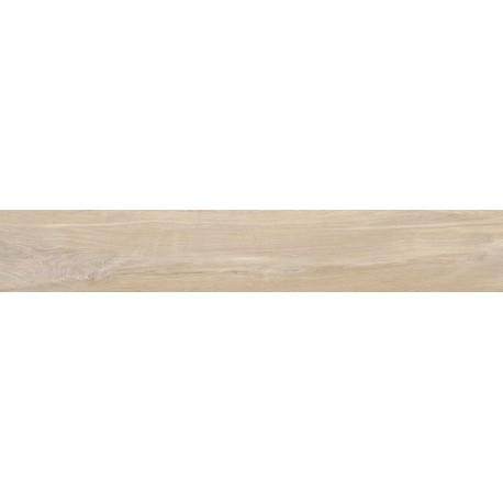Cifre. Bavaro Natural 22,5x90 aspecto madera Cifre Cerámica