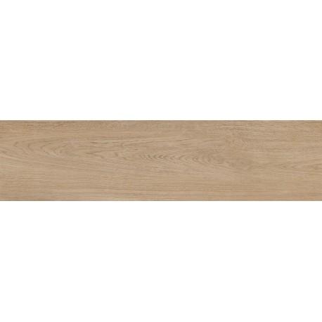 Cifre. Bavaro Miel 22,5x90 aspecto madera Cifre Cerámica