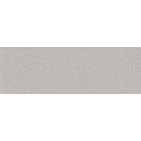 Cifre. Azulejo de pared imitación piedra Limestone White 40x120 rec