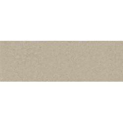 Cifre. Azulejo de pared imitación piedra Limestone Cream 40x120 rec