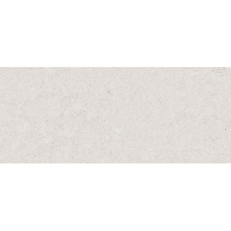 Chiffrer. Calcaire Blanc 25x60
