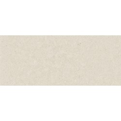 Cifre. Limestone Ivory 25x60