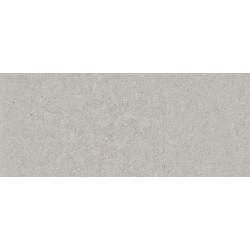 Cifre. Limestone Pearl 25x60