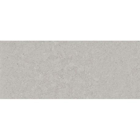 Cifre. Limestone White 25x60
