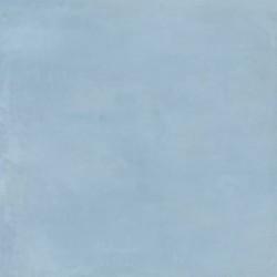 Cifre Sea Aqua brillo 20x20