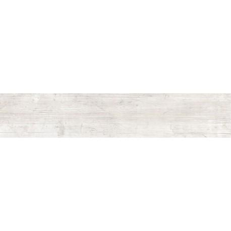 Chiffrer Anvers Blanc 23x120