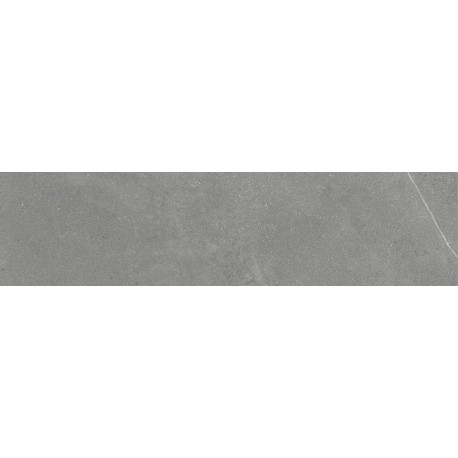 Colorker Madison Argent 60x120 rec