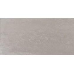 Cerpa Céramique Agen Gris 30 x 60 rec