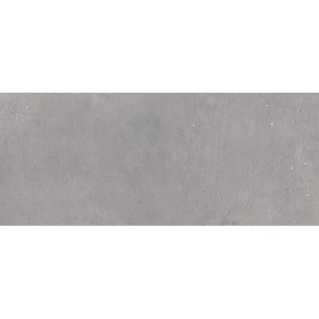 Artech greige azulejo 30x90 rec Cifre Cerámica