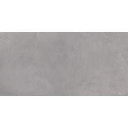 Cifre Artech Silver 30x60 rectificado