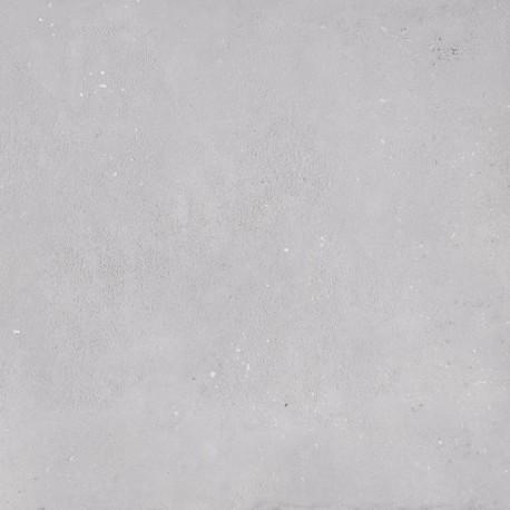 Cifre Artech White 30x60 rectificado