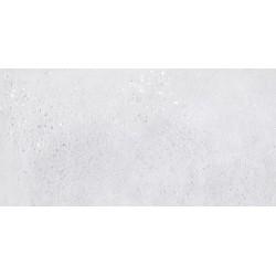 Cifre Artech White 60x120 rectificado