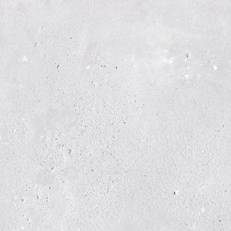 Chiffrer Artech Blanc 20x20