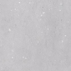 Cifre Artech White 20x20