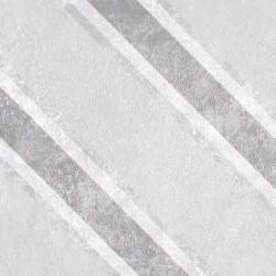 Cifre Artech decor stripes 20x20