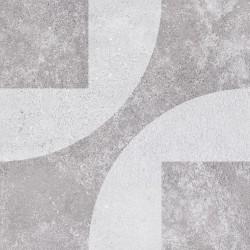 Cifre Artech decor triangle 20x20