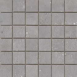 Mosaico Artech Greige 30x30 (5x5)