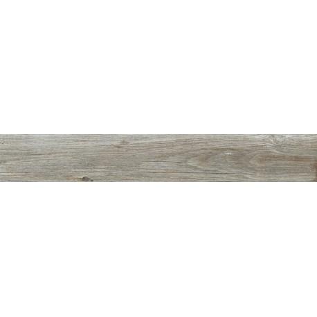 Porcelánico imitación madera Tau Marsala umber antideslizante 20x120 rectificado