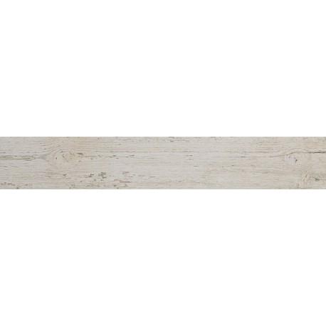 Tau Oristano blanc 20x120 de broyage