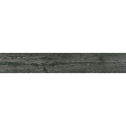 Tau Oristano black antideslizante 20x120 rectificado
