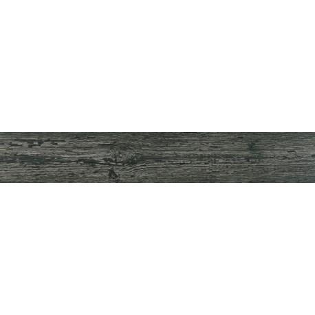 Tau Oristano white 20x120 rectificado