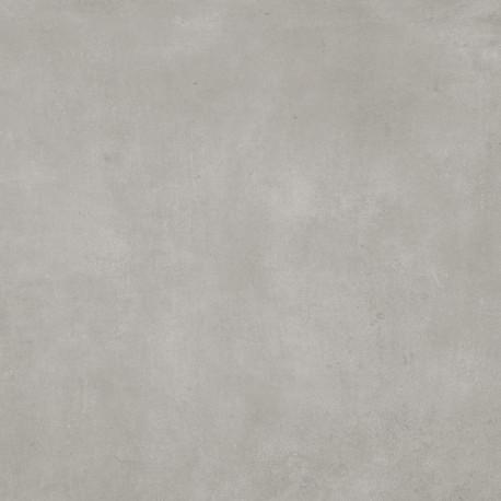 Tau Maxxi Gray 60x60