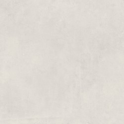 Tau Maxxi White 60x60