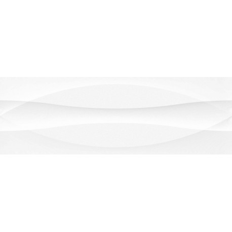 Tau Cerámica Bianchi Relieve Atempi 40x120 rec
