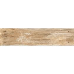 Oset Lumber Beige porcelánico exterior 15x66