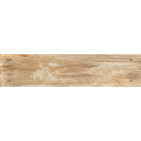 Oset Lumber white porcelánico exterior 15x66