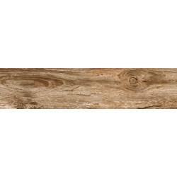Oset Lumber Nature porcelánico exterior 15x66