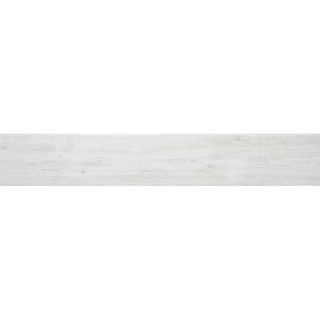 Colorker Montana White 19,5 x 119,2 rectificado