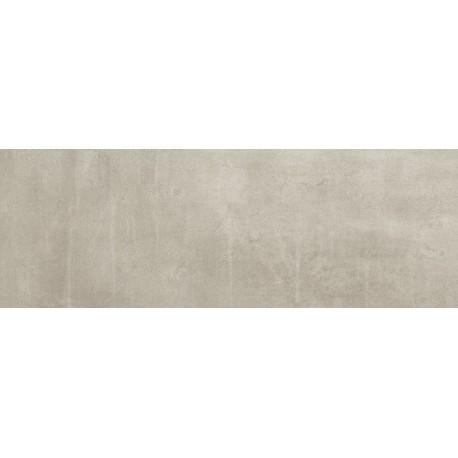 Tau Cerámica Channel White 30x90 rectificado