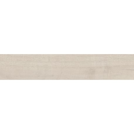 Cifre Cerámica Vermont Oak 20x120 rectificado